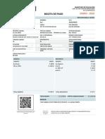 DescargarBoleta.pdf