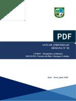Guía_Aprendizaje_--IFA-S2 BIOQUIMICA