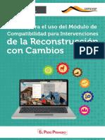 GuiadeUsuario_MRCC_SERNANP.pdf