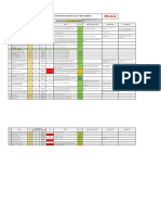 CONSOLIDADO GENERAL EN SST - PROYECTO ALICORP AREQUIPA.pdf