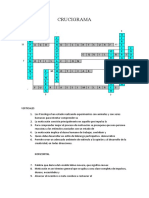 Crucigrama 5.docx
