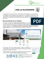 1.4 Recorrido por la Plataforma_V1_2020 (5).pdf