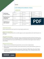TALLER 1 PSICOLOGIA ORGANIZACIONAL}.pdf