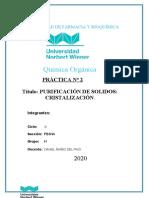 PRACTICA N°2-QUIMICA ORGANICA