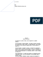 DIRECTIVA 001-2015-SBN - FORMATOS