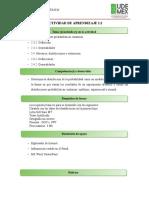 ActLIABC19ESMC3_2_2.doc