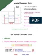 4. Capa de Enlace.pdf