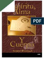 403187457-ESPIRITU-ALMA-Y-CUERPO-PODEROSO-pdf