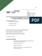el-comite-de-derechos-humanos-declara-que-prohibicion-de-lanzar-enanos-no-viola-el-pidcp-1
