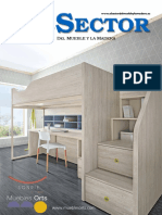 revista del mueble y la madera.pdf