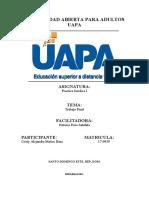 Unidad IV de Practica Juridica I (2).docx