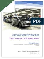Síntesis sobre Mazda.docx