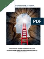 Libro de Psicologia social II.docx