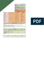 Evidencia 2 Formato soporte tecnico