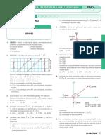 cad_c3_curso_e_tarefa_prof_fisica