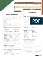 cad_c3_curso_e_tarefa_prof_matematica