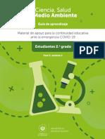 Guia_aprendizaje_estudiante_2do_grado_Ciencia_f3_s2