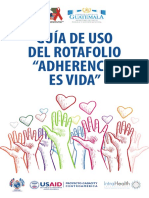 Guía-de-uso-de-rotafolio-GUA