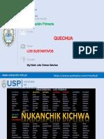 RECURSO  DEL TEMA 5.pptx