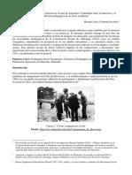 Adultos educadores en la Corporación Scouts de Antioquia (Artículo).pdf