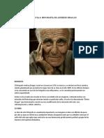 EVIDENCIA 4 Biografia ANDRZEJ DRAGAN.docx