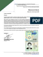 ReportePuenteApizaco-090522.pdf