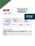 Manual%20AC