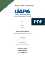 Sociologia Juridica Act. VII