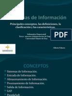 Sistemas de Información- Diapositivas.pptx