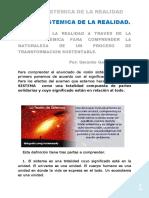 73350851-Vision-Sistemica-de-La-Realidad.pdf
