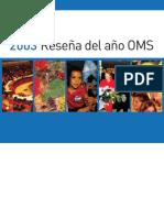 WHO_DGO_04.1_spa.pdf