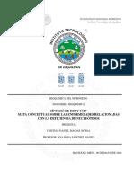 BQN IMP-UMP MAPA CONCEPTUAL CRISTIAN DANIEL MACIAS OCHOA.pdf