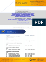 Listado-Oficial-de-Graduandos-Ciudad-Unviersitaria-15-JUN-19-2.pdf