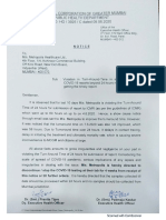 METROPOLIS NOTICE  06-09-2020 12.56.23