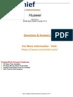 H12-411demo.pdf