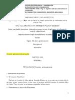 2020-1-162273-INSTRUCTIVO GUÍA  INFORME FINAL PROYECTO.docx