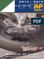 frenos AP_CAT_LOW_2014.pdf