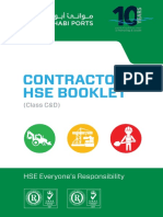 A5-Contractor-Booklet