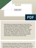 DSMV con cuadro (3)