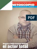 Cuadernillo+Digital+2014-I+Philip+Seymour+Hoffman+