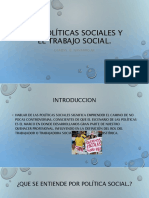 laspolticassocialesyeltrabajosocial-140701190216-phpapp01.pdf