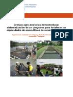 granjas acuicolas.pdf