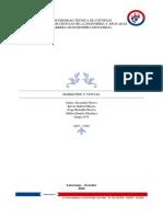 Marketing y Ventas P01T01