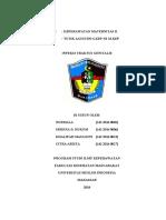 394374836-INFEKSI-TRAKTUS-GENETALIS.docx
