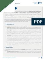 MOLDEAMIENTO.pdf