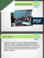 Estructura_clase_virtual.pdf