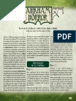 arkham_horror_reglas_caseras