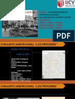 """CONJUNTO_HABITACIONAL_LOS_PRÃ""""CERES[1].pptx"""