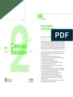 2-Cuadernos para el aula 2do_sociales cap 2