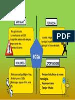 tutoria_foda[1]